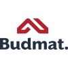 Budmat