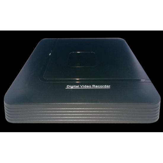 Сетевой видеорегистратор SVIP-N304