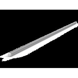 Арматура А500С 6 мм