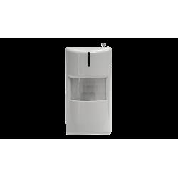 Радиоканальный детектор движения, датчик объема H-10/1B 433