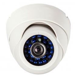 Антивандальная IP-камера SVI-4095F1