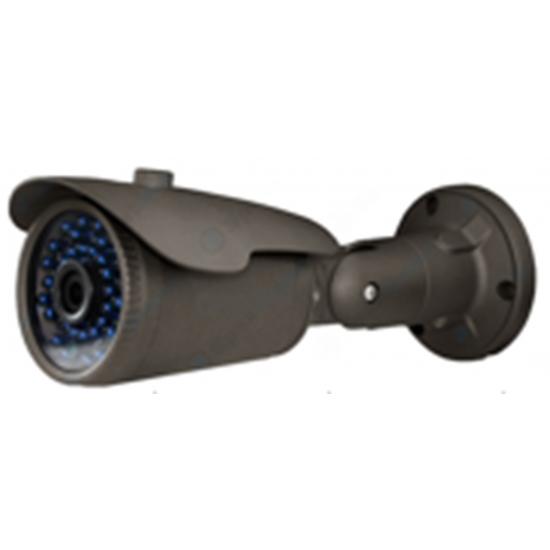 Уличная IP-камера SVI-6095F1