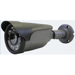 Уличная моторизированная с автофокусом IP видеокамера SVI-8094A2